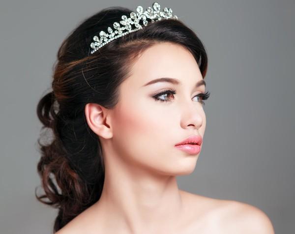 hair Salon Prices Makeup