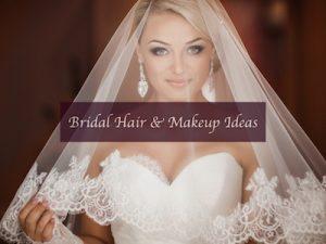 Bridal Hair and Make Up Ideas-001