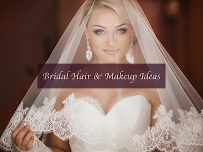 Bridal Hair and Make Up Ideas-001