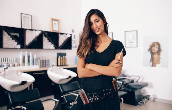 8 Questions to Ask Your Hair Stylist Before a Session