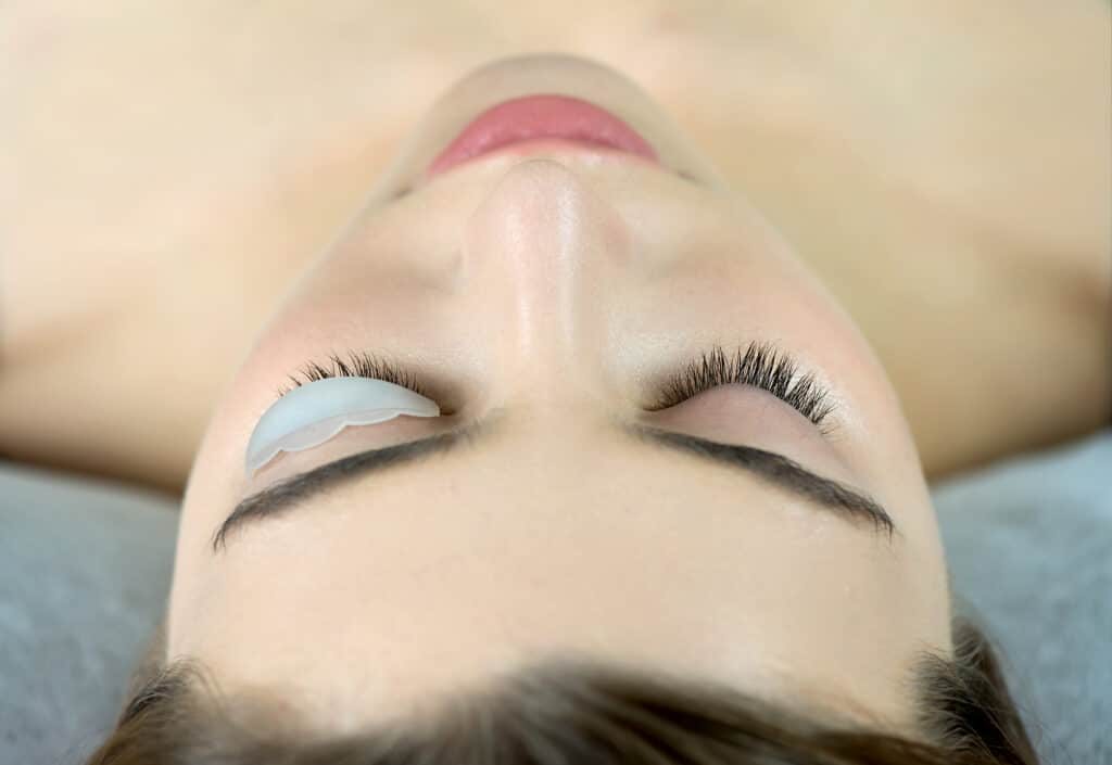 eyelash-perm-beautiful-grace-salon